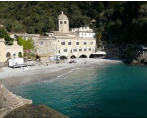Portofino_Immagine